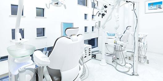 跡部歯科クリニックphoto